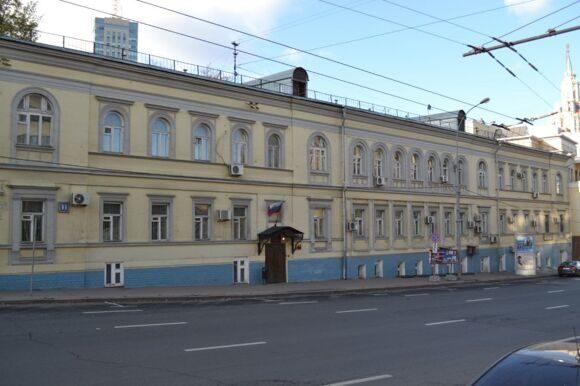 Адвокат-в-Басманном-суде-1024x683