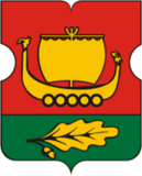 150px-Coat_of_Arms_of_Mitino_(municipality_in_Moscow)