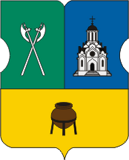 Coat_of_Arms_of_Taganskoe_(municipality_in_Moscow)