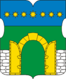 150px-Coat_of_Arms_of_Butovo_South_(municipality_in_Moscow)