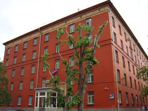 Адвокат-в-Зюзинском-суде-1024x768