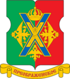 150px-Coat_of_Arms_of_Preobrazhenskoye_(municipality_in_Moscow)