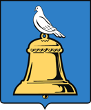 Coat_of_Arms_of_Reutov_(Moscow_oblast)