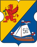 150px-Coat_of_Arms_of_Izmaylovo_(municipality_in_Moscow)