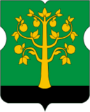 Coat_of_Arms_of_Nagatino-Sadovniki_(municipality_in_Moscow)