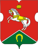 150px-Coat_of_Arms_of_Konkovo_(municipality_in_Moscow)