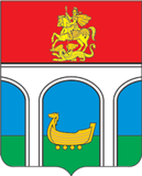 Coat_of_Arms_of_Mytishchi_rural_settlement_(Moscow_Oblast)
