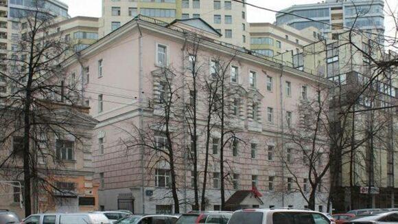 Адвокат-в-Гагаринском-суде