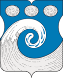 Coat_of_Arms_of_Kosino-Ukhtomsky_(municipality_in_Moscow)