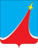 Coat_of_Arms_of_Lyubertsy_(Moscow_oblast)_(2007)