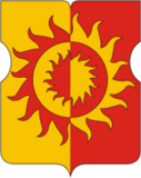 150px-Coat_of_Arms_of_Solntsevo_(municipality_in_Moscow)
