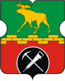 Coat_of_Arms_of_Metrogorodok_(municipality_in_Moscow)