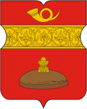 Coat_of_Arms_of_Basmannoe_(municipality_in_Moscow)