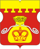 150px-Coat_of_Arms_of_Nizhegorodskoe_(municipality_in_Moscow)
