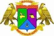 герб вао