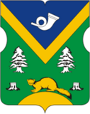 150px-Coat_of_Arms_of_Kuntsevo_(municipality_in_Moscow)