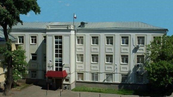 Таганский суд