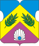 150px-Coat_of_Arms_of_Yasenevo_(municipality_in_Moscow)