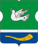 Coat_of_Arms_of_Sviblovo_(municipality_in_Moscow)