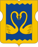 150px-Coat_of_Arms_of_Kuzminki_(municipality_in_Moscow)